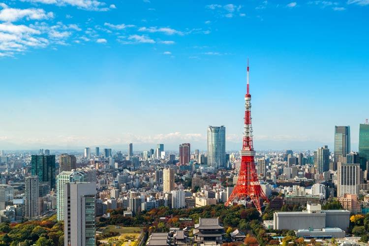 東京でオンライン見学できる結婚式場&各式場のコロナ対策まとめ