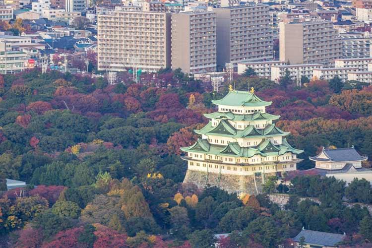 名古屋でオンライン見学できる結婚式場&各式場のコロナ対策まとめ