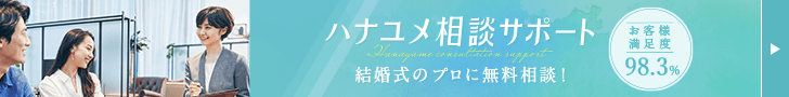 50,000円
