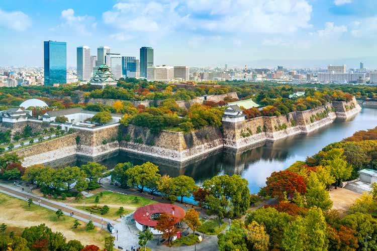 大阪でオンライン見学できる結婚式場&見学方法を選択するポイント
