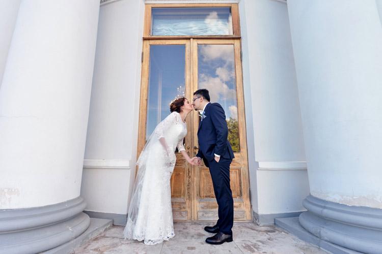 コロナで結婚式を延期したプレ花嫁にインタビュー「延期後の打ち合わせ・結婚式について」
