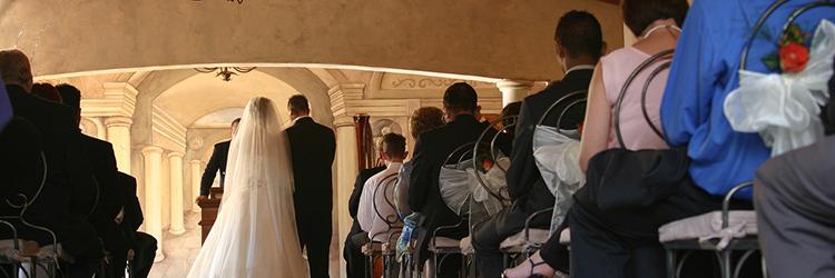 結婚式 チャペル 教会 チャーチ