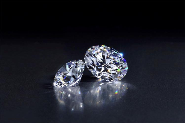 結婚指輪&婚約指輪はダイヤモンド品質で選ぶ!人気ブランドおすすめ4選