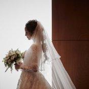 【1組限定!】花嫁体験★撮影OK!憧れのドレス試着フェア