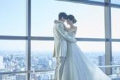 【平日限定】憧れ花嫁体験×5大特典×仙台牛無料試食付き相談会