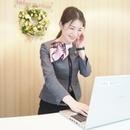 【#おうち時間】自宅でフェア参加!スマホ・PCでオンライン相談会