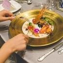 【レストラン営業記念に】豪華2.5万円試食+レストラン優待付