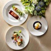 【月1限定】2名3万円相当!贅沢コース料理試食×模擬挙式&披露宴体験×BIG特典