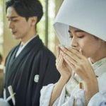 【和婚フェア】和装1着プレゼント×無料試食◆口コミ総合1位◆