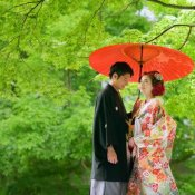 ◆和装も着たい花嫁様へ◆和装1着プレゼント×和コーデ紹介×無料試食付き
