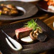 【人気No.1】神戸港×100万円特典×2万円黒毛和牛試食