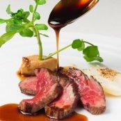 【組数限定】料理重視なら!オープンキッチン付の会場見学フェア