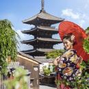 【3連休限定】選べる特典×全館周遊×豪華試食の京都婚フェア