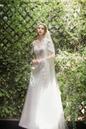 【1日1組限定】ドレス試着&婚礼料理無料試食付きフェア