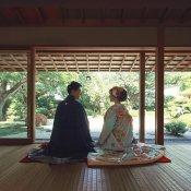 【お盆フェア】和牛フィレ肉試食×和婚で叶える結婚式体験フェア