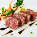 ◆延期対応無料◆【料理重視の方必見!】グレードUP特典&豪華5品試食フェア