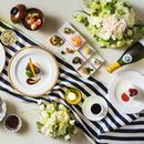◆人気No.1◆7大SP特典*贅沢試食×プレミアムBIGフェア