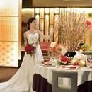 【SNSで話題のデザイナーズホテル】一棟貸切りウエディング 上質で新しい結婚式