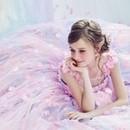 【プリンセスフェア】お好きなドレス試着×憧れ階段入場体験♪ドレス1着プレゼント!