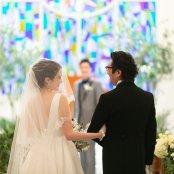 【~30名】少人数アットホーム婚をお考えの方限定フェア!2万円試食×特別特典有