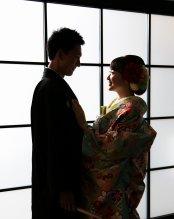 【憧れの和婚】★神殿見学★やまとなでしこウェディングフェア♪