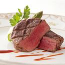 【日曜限定】人気NO.1◆本番の味を体験≪和牛&オマール海老≫豪華試食付き