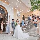 #今だから出来る!結婚式を2倍楽しむ<親族会食+友人パーティー>2部制WDフェア