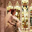 【金曜限定フェア】本物の大聖堂を貸切で見学できる♪お仕事帰りの方にもオススメ!