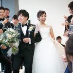 大人気☆120万特典☆入間・所沢・飯能・狭山・日高の地元特典