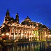 【お料理重視の方】お料理ランクアップ無料×フィレステーキ試食