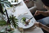 【口コミNo.1×贅沢無料試食付】メダル受賞シェフの美食堪能フェア