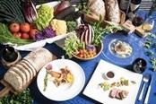 【口コミで大好評】2万円豪華料理試食&全館体験フェア