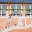 【北九州☆卒花嫁口コミ1位】20大特典×和牛ハーフコース