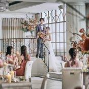 【初見がお得】結婚式がイチから分かる安心見積相談会×試食付♪
