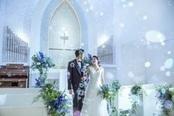 【初見がお得!!!!!】結婚式がイチから分かる安心見積相談会×試食付♪