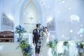 【初見がお得!】結婚式がイチから分かる安心見積相談会×試食付♪