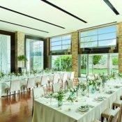 【10名~OK】少人数での結婚式向け!安心サポート相談会