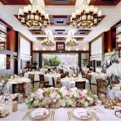 【新登場!】◆コロナ禍でも安心◆選べる新スタイル結婚式<試食有>