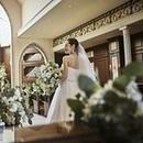 【結婚式を考え始めた二人へ】安心相談会&絶品コース試食*ドレス見学付