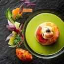 【料理重視の方必見】豪華メインデッシュ食べ比べ試食付フェア