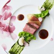【10大特典付き】豪華メインデッシュ食べ比べ試食付フェア