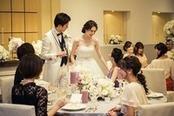 【初見学でも安心】内容充実度に大満足!結婚式まるわかりフェア