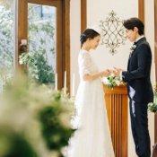 現地開催【6名様~かぞく婚相談会】異人館完全貸しきりで結婚式