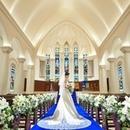 【初見学の方におすすめ】結婚式まるごと大相談会