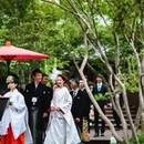 【お年玉3千円&試食付き】伝統の和婚Wを体験&見積相談フェア