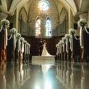 【口コミで人気の大聖堂】ドレスが映える♪チャペル体験フェア