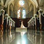 【口コミで人気の大聖堂】ドレスが映える♪チャペル体験フェア!