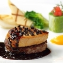 【3月最大BIG!!】60万円特典×1.5万国産牛の美食体験