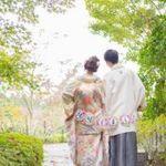 【和婚派のおふたりへ】神社挙式もOK!和婚まるごと相談会