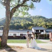 ◆結婚式応援SPフェア◆無料試食付き!初めてでも安心の結婚準備相談会